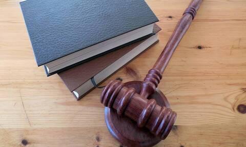 Πώς θα λειτουργήσουν τα δικαστήρια από 15 Φεβρουαρίου