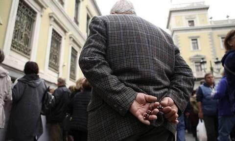 Αναδρομικά: Διογκώνεται το κύμα προσφυγών από τους συνταξιούχους