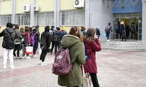 Σχολεία: Γι' αυτό αποφασίστηκε το κλείσιμό τους – Μπορεί να κλείσουν και σε άλλες περιοχές