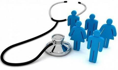 Περιφέρεια Νοτίου Αιγαίου: Άμεση πρόσληψη δύο ιατρών στην Αμοργό