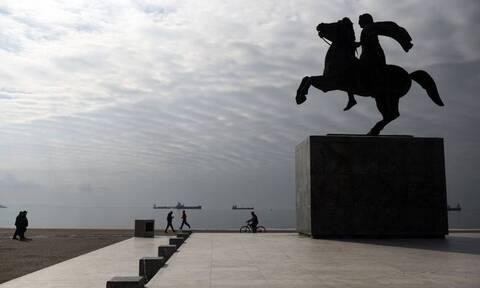 Κορονοϊός Θεσσαλονίκη: «Βόμβα» Ζέρβα - «1 στα 10 κρούσματα καθημερινά είναι παιδί»