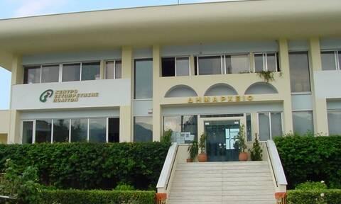 ΑΣΕΠ: Προσλήψεις 12 ατόμων στο Δήμο Μαραθώνος