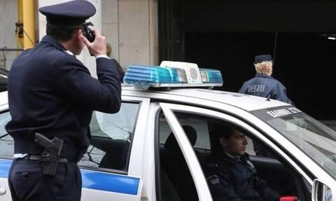Χαμός στην Ευελπίδων: Επίθεση κατά αστυνομικών της ΟΠΚΕ