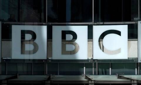 «Μαύρο» στο BBC World από το Πεκίνο - Απαγόρευσε την προβολή προγράμματος στην Κίνα
