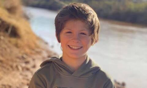 Τραγωδία: 12χρονος αυτοκτόνησε λόγω της κατάθλιψης που του προκάλεσε το lockdown