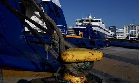 Απεργία στα πλοία στις 23-24 Φεβρουαρίου - Τι ζητούν οι ναυτεργάτες