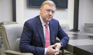 Анатолий Чубайс: правительство РФ рвануло вперед в вопросах устойчивого развития