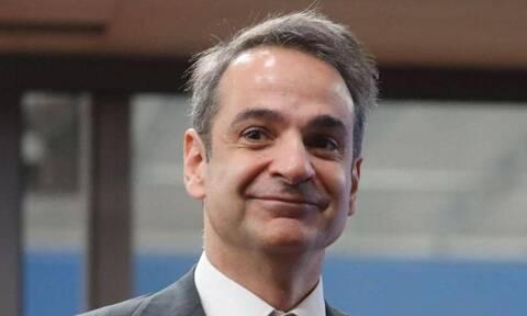 Премьер-министр Греции назвал ожидаемый срок начала туристического сезона