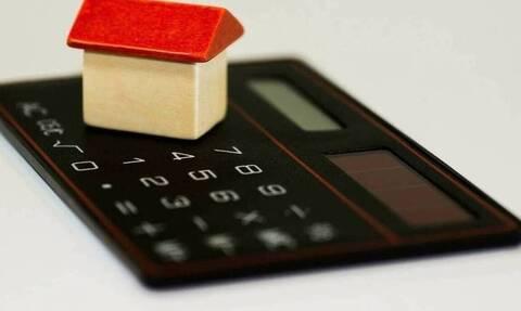 Μειωμένα ενοίκια: Ποιοι απαλλάσσονται και ποιοι έχουν έκπτωση 40% - Οι ΚΑΔ