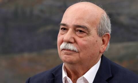 Νίκος Βούτσης στο Newsbomb.gr: «Αυταρχική και ακραία συντηρητική η αντιμεταρρύθμιση στα ΑΕΙ»