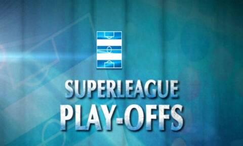 Super League: Ο… δρόμος προς την Ευρώπη!