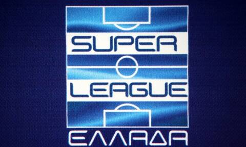 Super League: Η βαθμολογία και όλα τα γκολ του Σαββάτου (videos+photos)