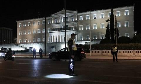 Κρούσματα σήμερα: Σταθερά πρώτη σε μολύνσεις η Αττική με 583, στα «κόκκινα» και η Θεσσαλονίκη με 138