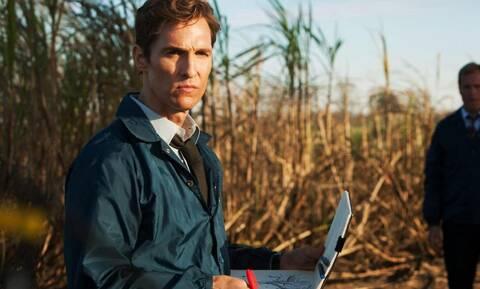 True Detective: Έρχεται 4η σεζόν!