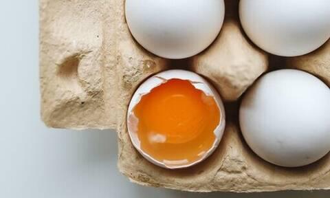 Πρωτεΐνη: Πόση πρέπει να προσλαμβάνεις κάθε μέρα;