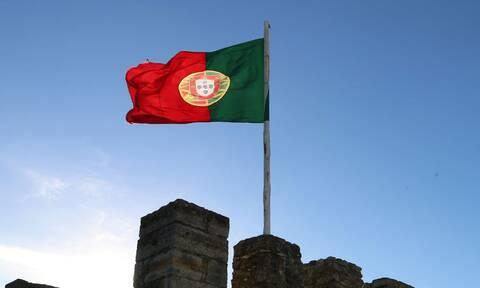 Κορονοϊός: Πώς το «Πορτογαλικό θαύμα» μετατράπηκε σε εφιάλτη;
