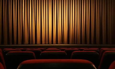 Δώδεκα γυναίκες καταγγέλλουν γνωστό σεναριογράφο