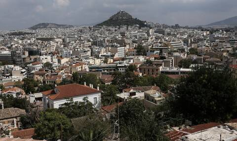 Μειωμένα ενοίκια: Άνοιξε η πλατφόρμα της ΑΑΔΕ για τις δηλώσεις ιδιοκτητών ακινήτων