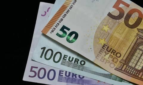 Αναδρομικά 2021: Έως 9.000 ευρώ σε όσους αναμένουν μέχρι και δύο έτη την οριστική σύνταξη