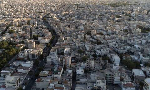 Μέχρι την 1η Μαρτίου οι δηλώσεις για τα «κουρεμένα» ενοίκια του Ιανουαρίου – Η νέα διαδικασία