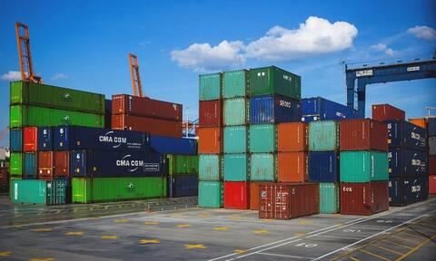 Οι προθεσμίες για την υποβολή των δηλώσεων διασυνοριακών συναλλαγών