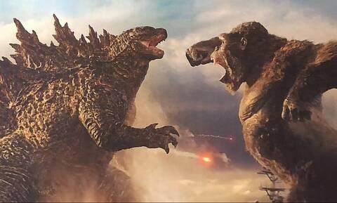 Επιτέλους «καταιγιστικά»νέα για την ταινία που περιμένουν όλοι!