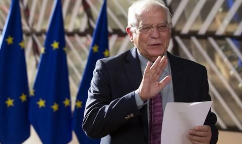 Τουρκία: Ποιες κυρώσεις; Η Ε.Ε. θα τους στηρίξει και οικονομικά