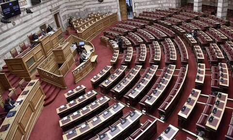 Απαλλαγή από την καταβολή μισθωμάτων το Μάρτιο και δημιουργία Family Offices προβλέπει τροπολογία
