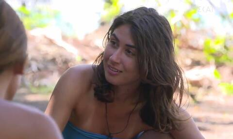 Survivor: Αποχώρησε η Έλενα Κρεμλίδου - Θυμηθείτε τις «απαγορευμένες» φωτογραφίες της