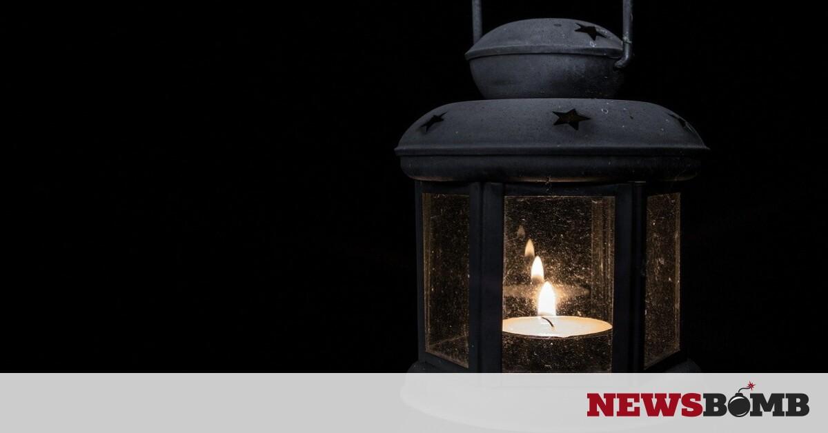 facebooktea light 639489 1280