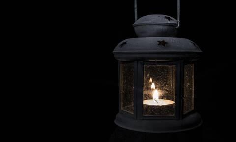 Κακοκαιρία: Στο «σκοτάδι» περιοχές σε Αττική και Εύβοια - Πού υπάρχουν προβλήματα ηλεκτροδότησης
