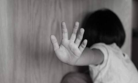 Ρόδος: Συγκλονίζει η μητέρα της 14χρονης που κακοποιήθηκε από τον πρώην της - «Παλεύω με τα γιατί»