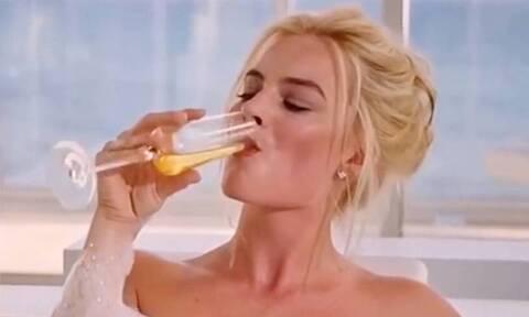 Έρευνα: Αυτά τα δύο ποτά σε κάνουν να νιώθεις σέξι!