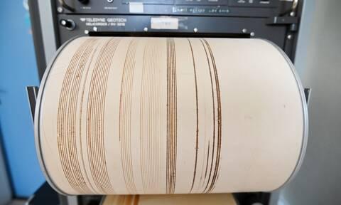 Σεισμός στη Ναύπακτο - Ευθύμιος Λέκκας: Πρόωρο να πούμε ότι ήταν ο κύριος σεισμός