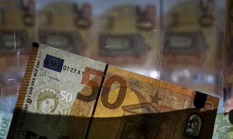 Συντάξεις: Αναδρομικά ως 14.300 ευρώ - Ποιοι και πότε θα τα λάβουν