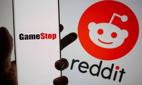 Ευρωπαϊκές προειδοποιήσεις προς επενδυτές στον απόηχο της υπόθεσης Reddit - GameStop