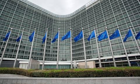 Ευρωπαϊκή Επιτροπή: Παρατείνεται για ένα εξάμηνο η ενισχυμένη εποπτεία για Ελλάδα