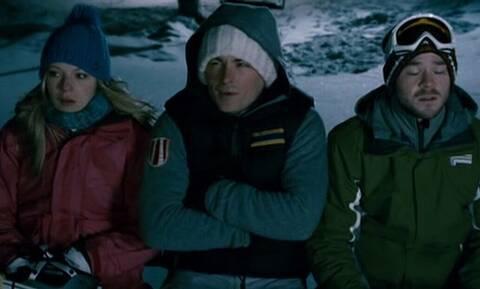 Λύθηκε η απορία: Γιατί μας πιάνει τρέμουλο όταν κρυώνουμε;