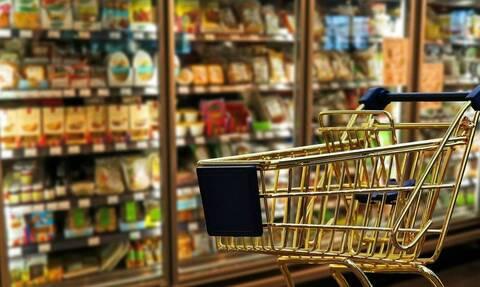 Ωράριο σούπερ μάρκετ σήμερα (17/02): Δείτε μέχρι τι ώρα μπορείτε να πάτε να ψωνίσετε