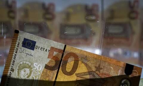 Πίστωση 161,6 εκατ. ευρώ σε 11.707 δικαιούχους της Επιστρεπτέας Προκαταβολής 5