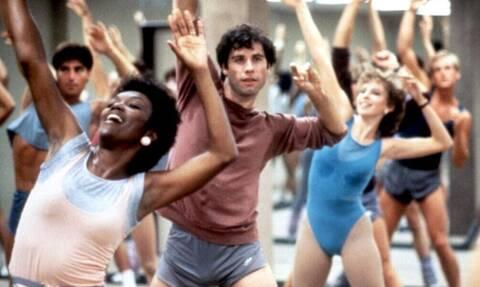 Η πιο απαίσια συνήθεια των ανδρών μέσα στα γυμναστήρια