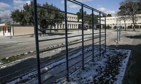 Περιφέρεια Αττικής: Ανοιχτά σήμερα Πέμπτη όλα τα σχολεία Ειδικής Αγωγής και εκπαίδευσης