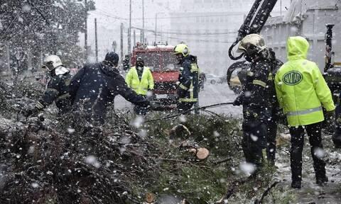 Διακοπή ρεύματος: Τι θα γίνει με τις αποζημιώσεις για συσκευές που χάλασαν - Δείτε την ειδική φόρμα