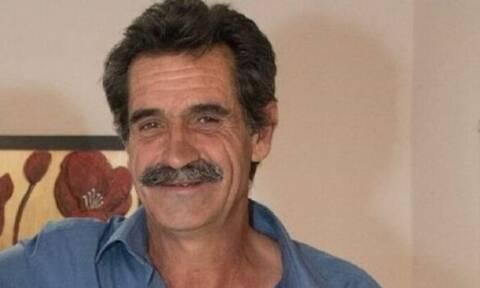 Θρήνος για τον κτηνοτρόφο στην Κρήτη - Τι καταγγέλλει φίλος του για τις συνθήκες θανάτου του