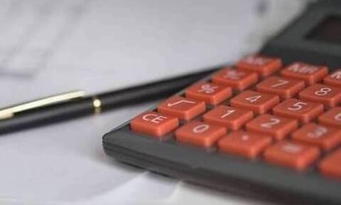 Ασφαλιστικές εισφορές: Τρίμηνη παράταση «ανάσα» για ληξιπρόθεσμες οφειλές - Οι δικαιούχοι