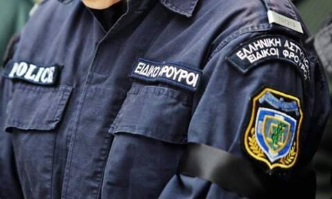 ΟΠΠΙ: 1.030 προσλήψεις ειδικών φρουρών για τη φύλαξη των ΑΕΙ