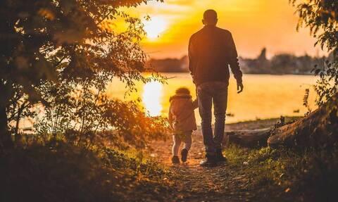 Συζήτηση στο διαδίκτυο με θέμα: Γονείς σημαίνει Συνεπιμέλεια