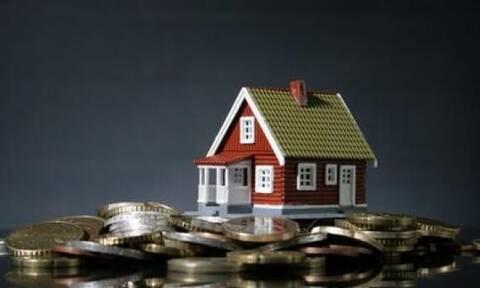 Μειωμένα ενοίκια: Πότε θα πιστωθούν τα χρήματα στους δικαιούχους