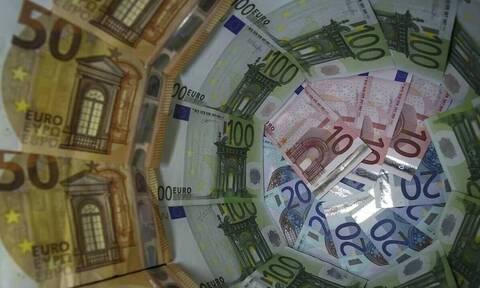 Επιστρεπτέα Προκαταβολή: Δόθηκαν 6,8 δισ. ευρώ σε 544.591 δικαιούχους