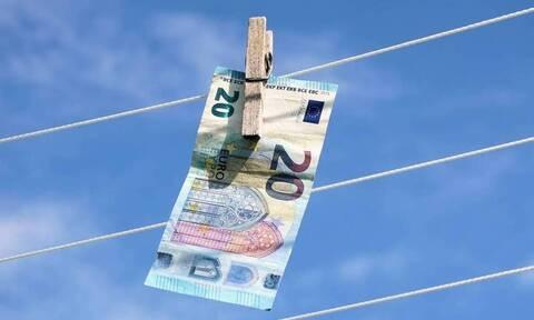 «Κίτρινη κάρτα» από ΕΕ σε Γερμανία για το ξέπλυμα χρήματος